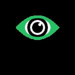 بینایی ( چشم )