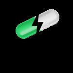 مکمل-انرژی-زا