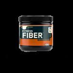 فیبر (Fiber)