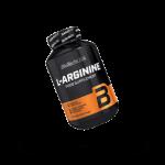 ال آرژنین (L-carnitine)