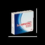ال کارنیتین (L-Arginine)