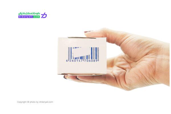 ژل بهداشتی روشن کننده بانوان هیدرودرم