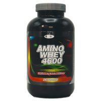 قرص آمینو وی 4600